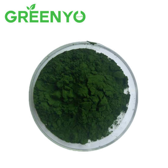 Nice Price Pure Natural 100% Organic Chlorella Powder