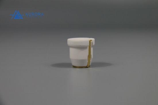 Old Type Laser Ceramic Ring for Trumpf Laser Cutting Machine