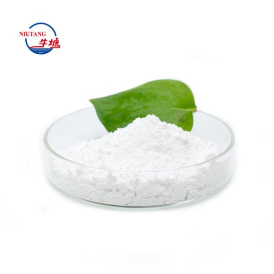 Natural Sweetener Plant Extract Organic Ra95 Stevia Steviosides