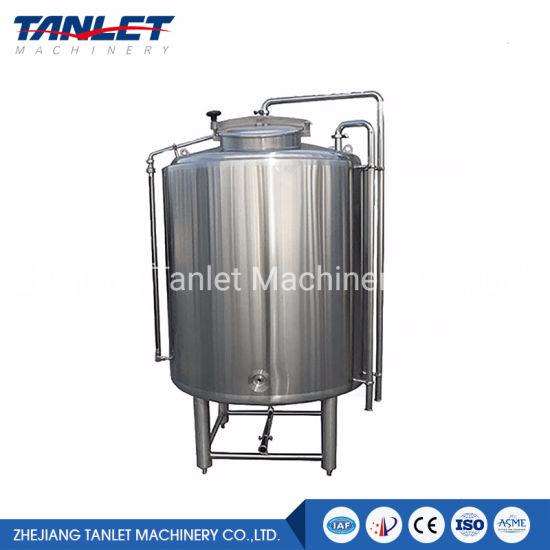 Chemical Storage Tank Price List Stainless Steel Storage Tank