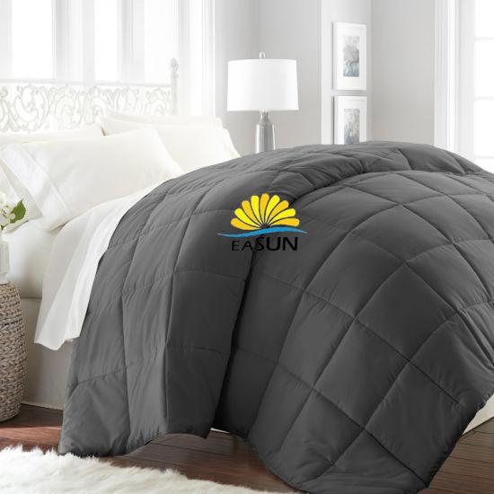 King Comforter Set Airline Quilt Comforter King Bedding Set