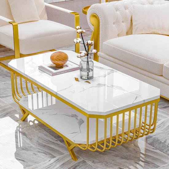 China Living Room Furniture Creative, Wrought Iron Living Room Furniture