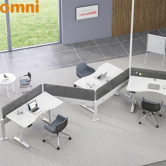 China Omni Office Desk Accessories