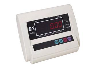 500kg Ce Approved Industrial Weighing Scales pictures & photos