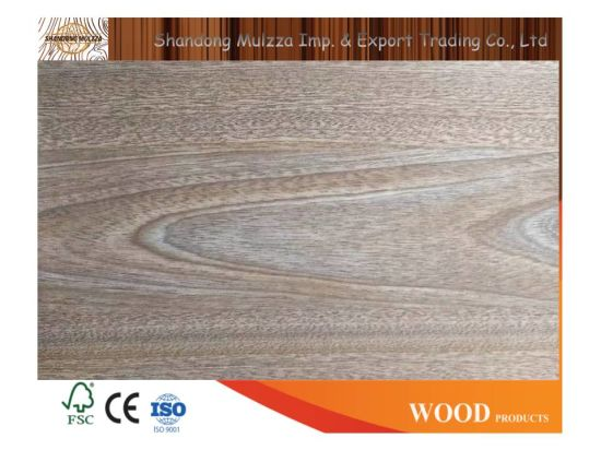 Customized Size Various Colors Woodgrain Melamine Decorative Paper Melamine Impregnated Paper for Boards/Furniture/Decoration
