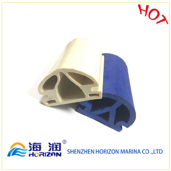 High Quality and Hot Selling Dock Fender with Competitive Price