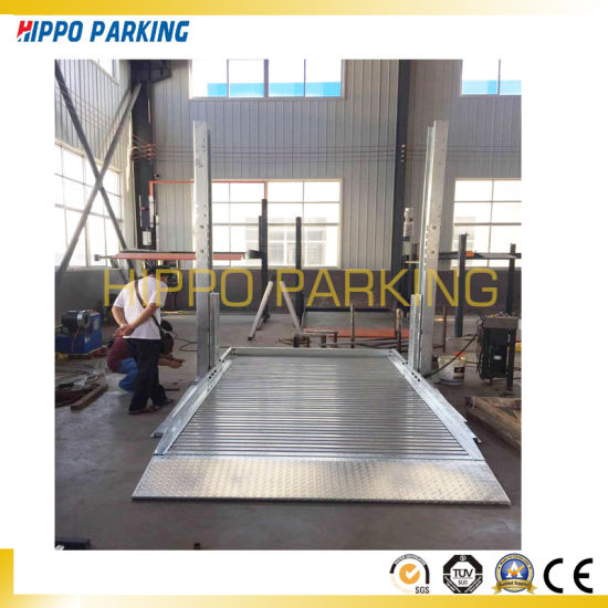 parking homefriendfuji like garage price elevator fuji product t cost o china pd manafacture car