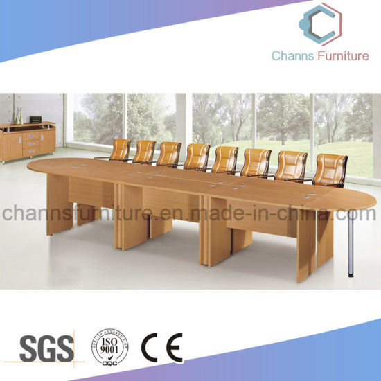 china modern workstation conference room meeting table office