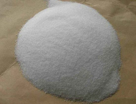 Hcoona High Quality 98% 99% Sodium Formate for Oil Drilling/Leather/Snow Melting 141-53-7