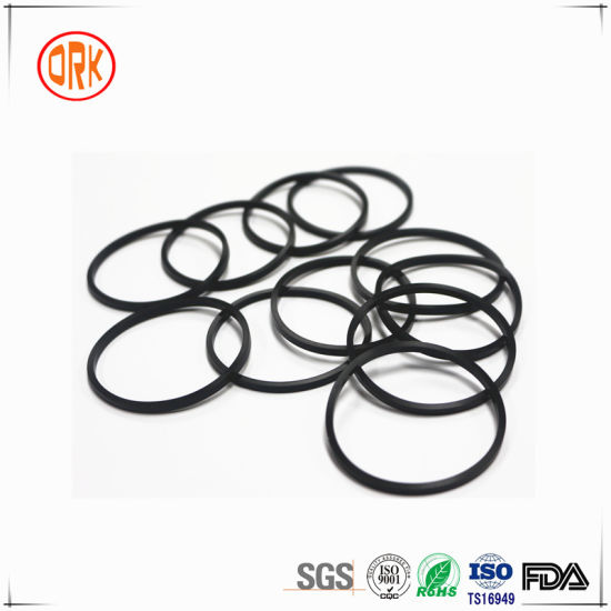 NBR Waterproof Rubber Gasket Sealing for Auto pictures & photos