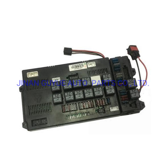 Fuse Box On Heavytruckparts | Wiring Diagram Oem F Fuse Box on 2005 expedition fuse box, 2005 focus fuse box, 2005 grand marquis fuse box, 2005 f250 fuse box, 2005 town car fuse box, 2005 explorer fuse box, 2005 mustang fuse box, 2005 freestyle fuse box, 2005 e250 fuse box, 2005 f150 fuse box, 2005 taurus fuse box, 2005 f350 fuse box, 2005 crown victoria fuse box, 2005 econoline fuse box, 2005 mountaineer fuse box, 2005 e450 fuse box, 2005 e350 fuse box,