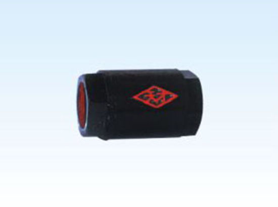 Ce Approved Manifacture Factory Wholesale Price Elevated Lift Check Valve