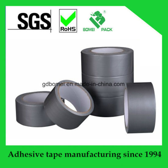 High Quanlity Duct Tape Colored pictures & photos