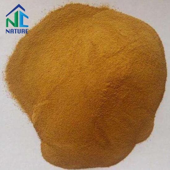 Construction Amixture/Concrete Water Reducing Agent /Snf/Fdn/Pns Sodium Naphthalene Sulphonate Formaldehyde