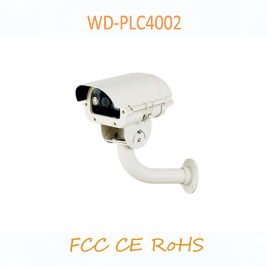 China Wd Plc4002 Hd Infrared Ip Camera Specially Designed For Outdoor China Ip Camera Infrared Camera