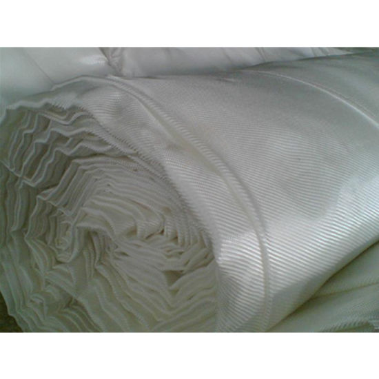 180kn Multifilament Woven Building Material Geotextile (MW600) pictures & photos