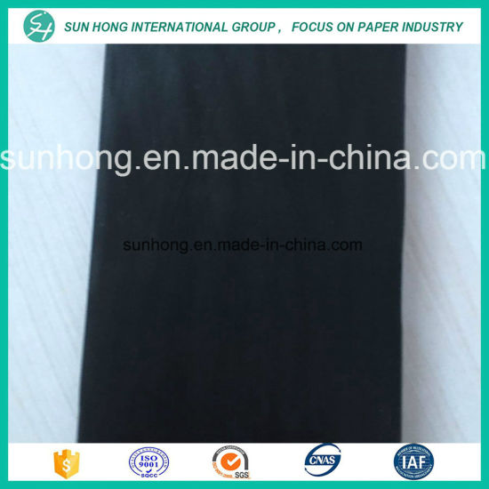 High Quality Resin Doctor Blade for Paper Machine pictures & photos