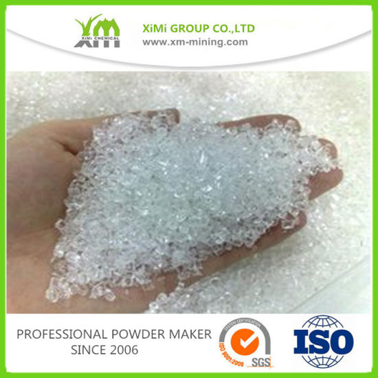 Powder Coating Raw Polyester Resin Price for Powder Coating pictures & photos