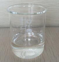 China Phenylsilsesquioxan Trimethylsilyloxy (PTM) (CAS No  73559-47