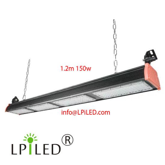 Linear Illumination LED Flood Light 1.2m 150W
