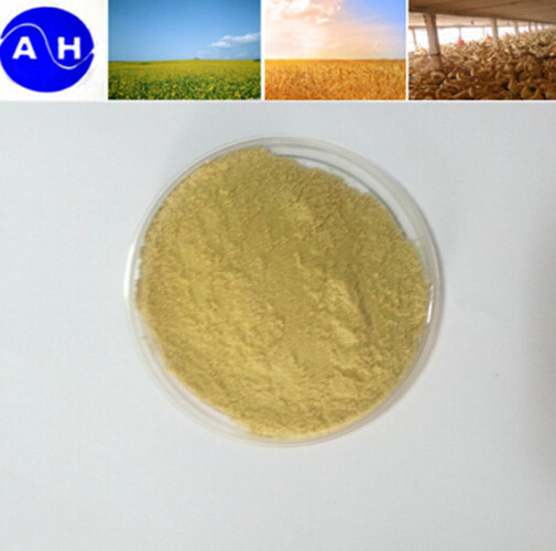 Vegetable Base Amino Acid Compound Powder Free From Chloridion