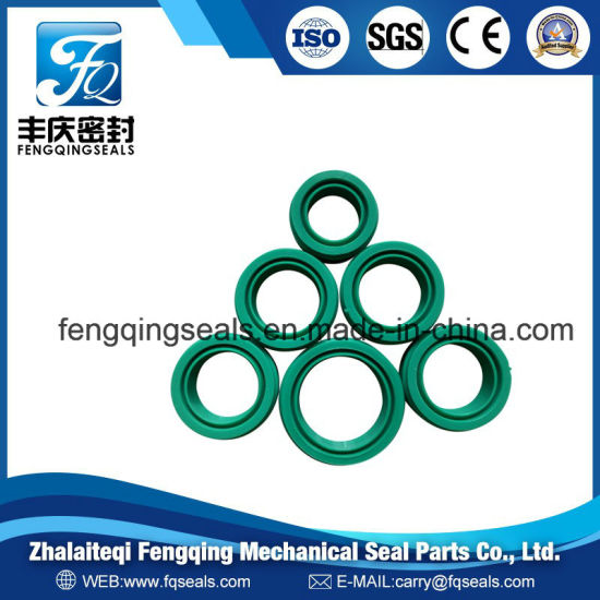Good Quality EU PU Pneumatic Seal Equipment Sealed Mechanical Seal