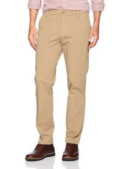 Custom Made Wholesale Khaki Pants&Trousers