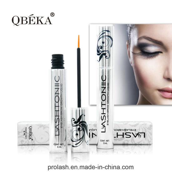 e6600adf888 Best Selling Effective Lashtoniic Eyelash-Eyebrow Growth Liquid Cosmetic  pictures & photos