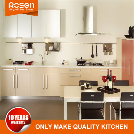 Best Primer High Gloss Lacquer Painting Kitchen Furniture Cabinets