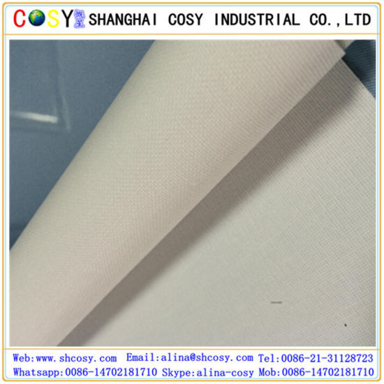 Hot Sale Make-to-Order Nonwoven Needle Punched Wholesale Felt Fabric pictures & photos