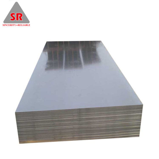 Steel Plate For Sale >> China Factory Direct Sale A36 Hot Rolled Carbon Steel Plates
