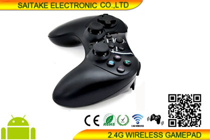 Controller for xBox360 Game pictures & photos