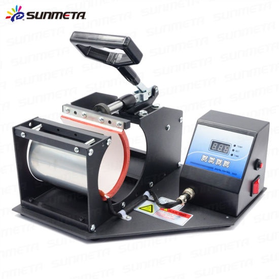 Freesub Mug Heat Press Lowest Price pictures & photos