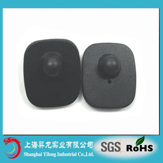 Clothing Security Tag EAS Am Tag Supplier Tag63