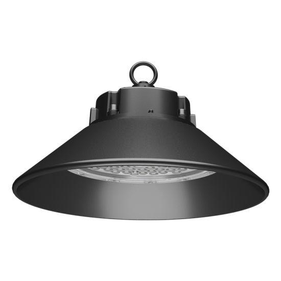 Chz Lighting Company New Design LED High Bay Light 100W 150W 200W (CHZ-HB22)