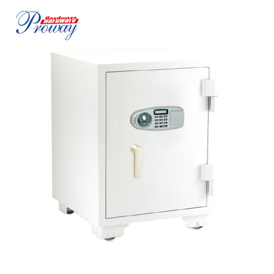 Home Electronic Fireproof Safe with UL Approval