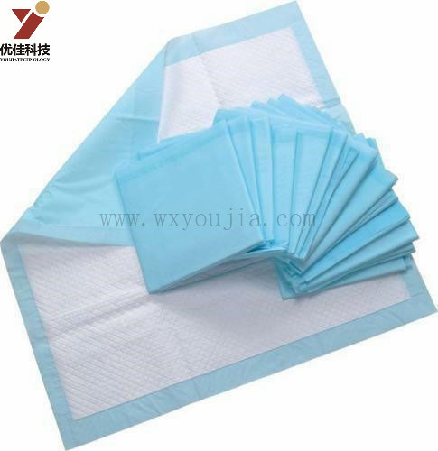 Adult Incontinence Underpad Disposable Incontinence Pad pictures & photos