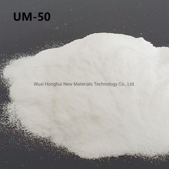 Vinyl Copolymer Resin Um50 Equal to Vhyd Vinyl Resin