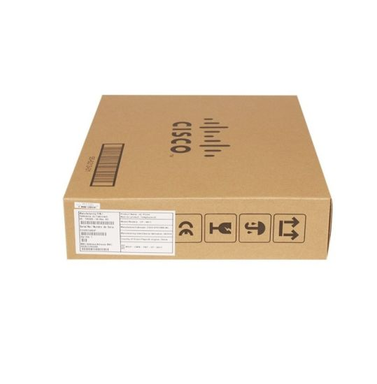 China New Cisco 8800 Series Unified IP Conference Phone Cp