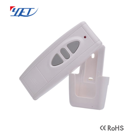 China Relay Remote Controllee Long Distance and Low Voltage