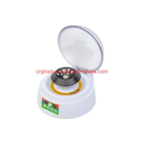 Centrifuge Machine for Blood Centrifuge Price