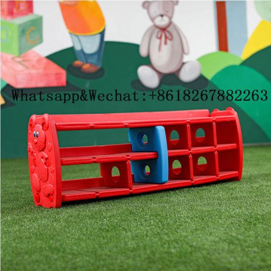 China Factory Shoe Box Shelf, Shoe Store Shelf for Kids