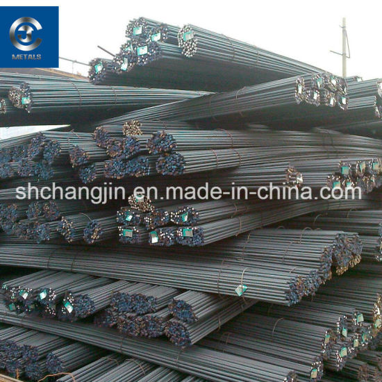 "3//4/"" Steel Rod  1144  High-Strength  18/"" Long    1 Pc"