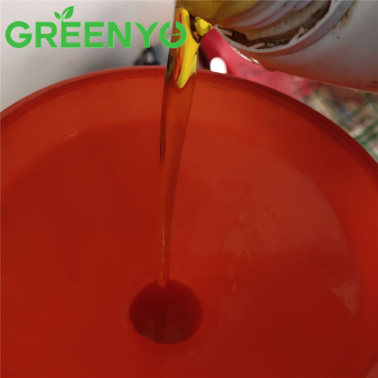 Nice Price Pyrethrum Extract 25% 50% Pyrethrin