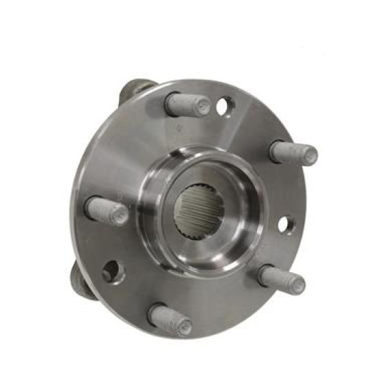 Customized Replacement Front Wheel Bearing and Hub Assembly pictures & photos