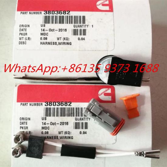 china cummins ism qsm m11 l10 wiring harness kit 3071626 cummins n14 ecm wiring harness cummins ism wiring harness #4
