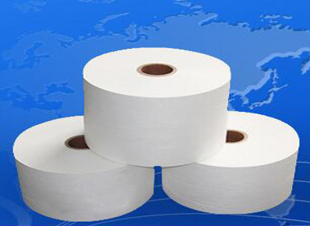 Factory Price Pet PP Polyester Spunbond Nonwoven Fabric for Filter