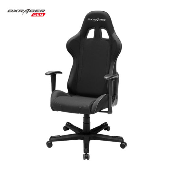 Awesome Best Selling Adjustable Swivel Pu Leather Office Chair Racing Gaming Chair Dxracer Chair Gmtry Best Dining Table And Chair Ideas Images Gmtryco