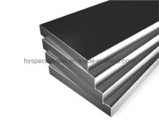 S50c/S45c/C45/Ck45/1.1191/1.1730 Bright Carbon Steel Plate