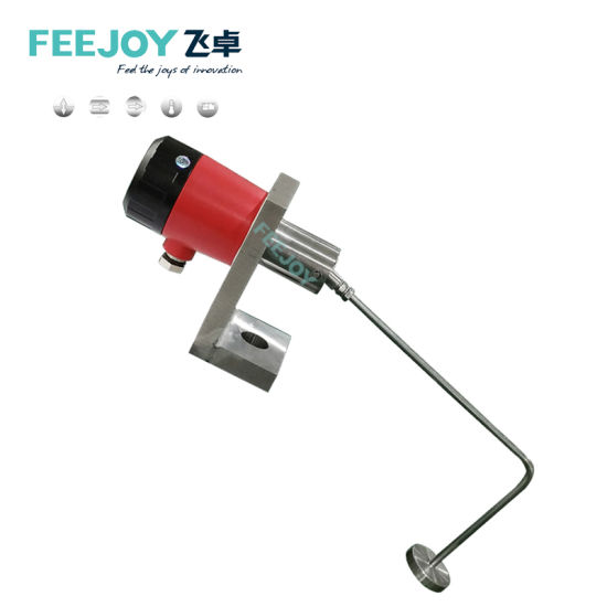 Sm66c Shanghai Manufacturer for Fuel Water Tank Float Switch Float Type Level Switch Float Level Switch